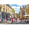 Bath 500pc Jigsaw Puzzle
