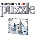 Ravensburger 3D