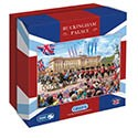 500 piece gift box puzzle