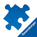 Ravensburger Jigsaw
