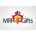 M.R.P Gifts